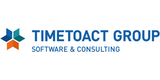 Timetoact Group
