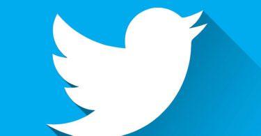 Twitter, Tweet, Tweets einbetten