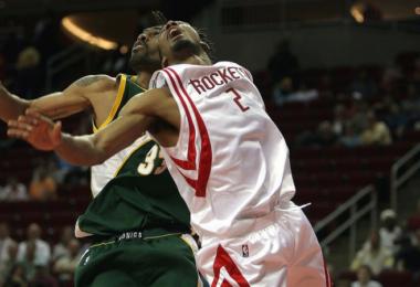 Für 99 Cent: NBA testet Micropayment-Angebot für seine Fans