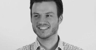 Daniel Furch, Searchmetrics, Mobile-First-Index