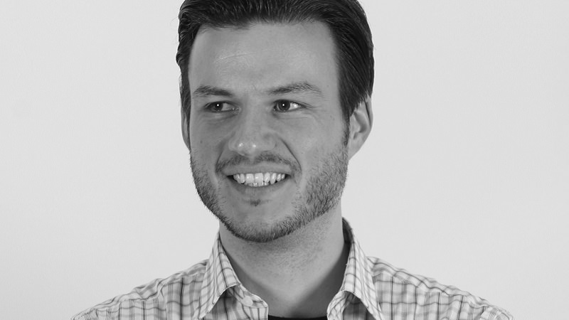 Daniel Furch, Searchmetrics, Mobile-First-Index