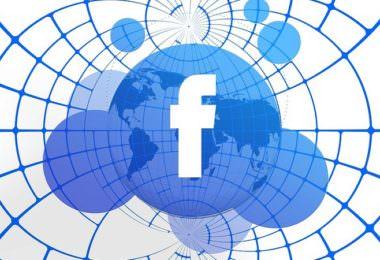 Facebook, Wolke, Netz, Netzwerk, Marketingziele
