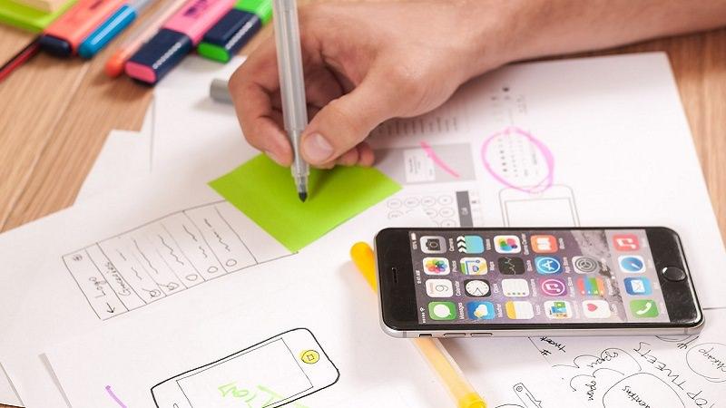 Grafik, Design, Layout, Gestaltung, GIF