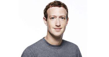Mark Zuckerberg, Facebook, Unsend, Terrorismus