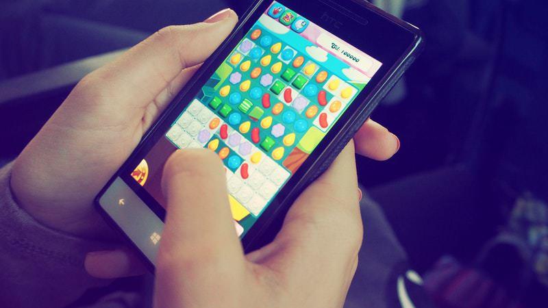 Marktführer im Mobile eSports verdoppelt Umsatz in zehn Monaten