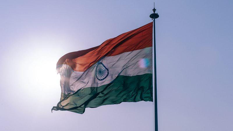 ScoutMe: Indien sucht den Fußballstar!