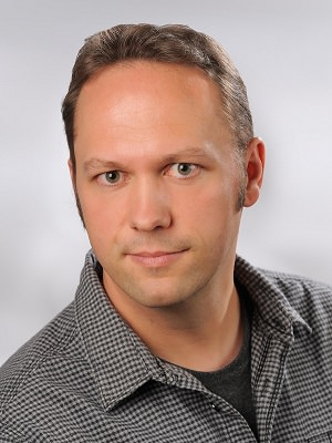 Stefan Schmidt, Unibright, Blockchain