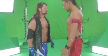 WWE: So innovativ ist WrestleMania 34