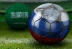 Konsortium bietet 25 Mrd. Dollar für FIFA-Wettbewerbe
