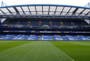 Chelsea setzt weiter auf Hackathons