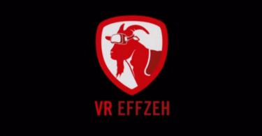 Virtual Reality: 1. FC Köln setzt Innovationsoffensive fort