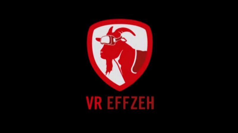 Virtual Reality: 1. FC Köln setzt Innovationsoffensive fort
