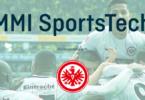 Eintracht Frankfurt: Der digitalste & innovativste Bundesligist?