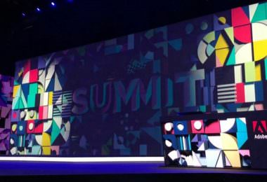 Adobe Summit, Adobe, Adobe Summit 2018, Online-Marketing