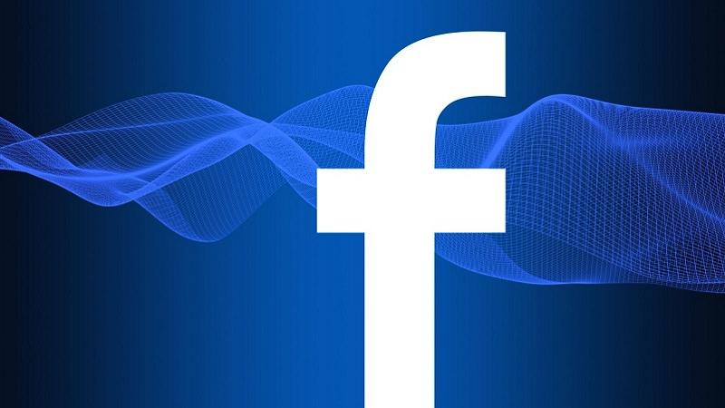Facebook, soziales Netzwerk, Social Media, Facebook-Seiten