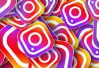 Instagram, Verifizierung, Instagram-Profil verifizieren