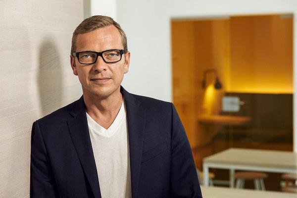 Mirko Kaminski, Achtung, Hamburg, Kommunikationsagentur, achtung!