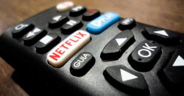 Netflix, Netflix Serien und Filme, Netflix im Mai