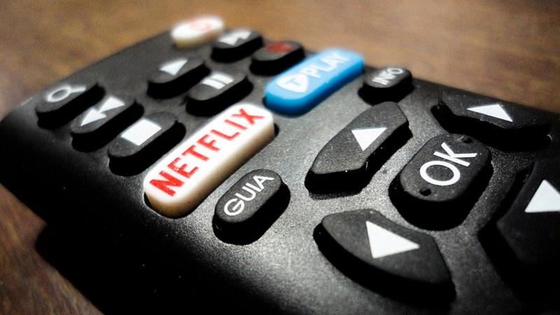 Netflix, Netflix Serien und Filme, Netflix im Mai, Netflix im Juli, Netflix im August