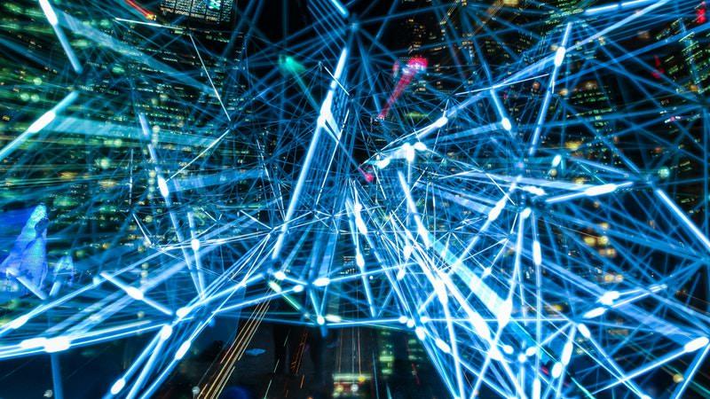 NBA & Intel Capital verkünden neue Technologie-Initiative