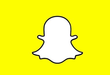 Snapchat, Snap, Targeting, Tracking, Snapchat-Nutzer