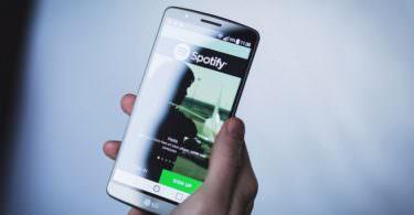 Spotify, Spotify-Songs, Instagram Stories