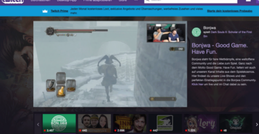 Video Game Streaming: Die 7 wichtigsten Erlösmodelle auf Twitch