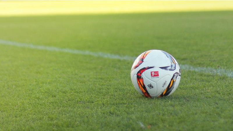DFL-Geldrangliste 2018: Schalke & Leipzig klettern