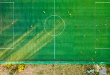 Die Traumelf der WM-Ausrüster