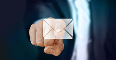 E-Mail Newsletter Tipps Betreffzeile