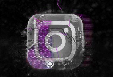 Instagram, Instagram-Algorithmus