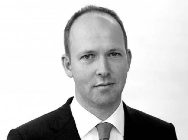 Jan Baier, Fachanwalt, Urheberrecht, Medienrecht, Uploadfilter