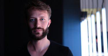 Julian Kramer, Adobe