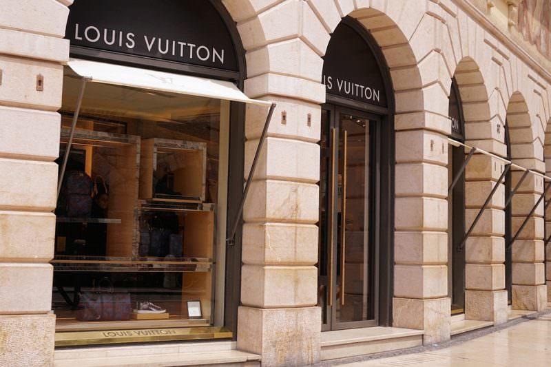 Louis Vuitton, Handtaschen, Designer, Luxus