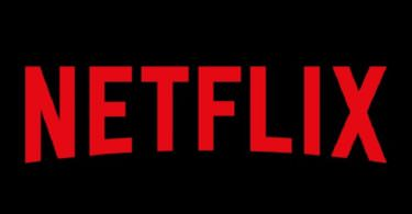 Netflix, Streaming, Binge Watching, Netflix-Features