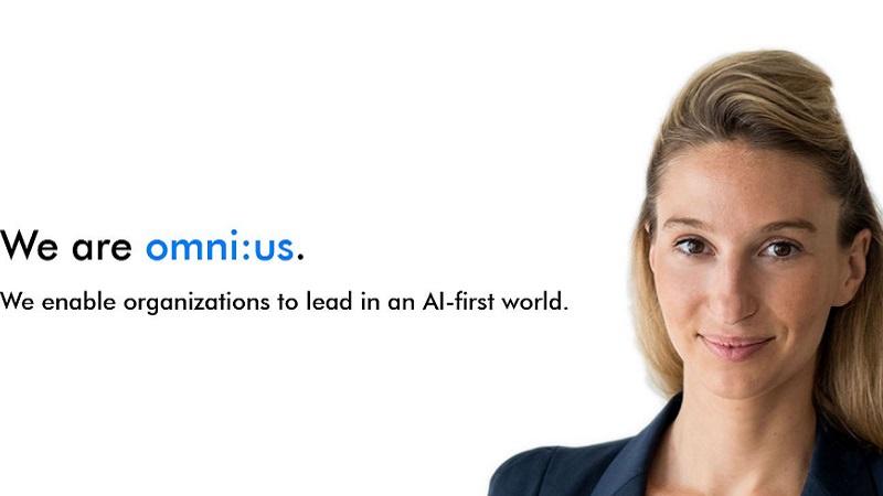 Omnius, SearchInk, KI, Künstliche Intelligenz