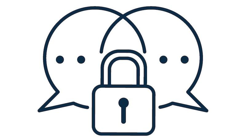Wann deine Website SSL-Verschlüsselung braucht [Anzeige]