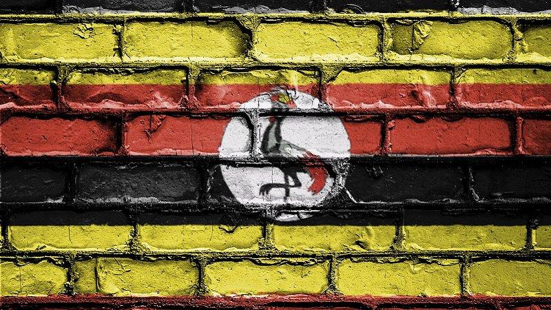 Uganda, WhatsApp-Steuer