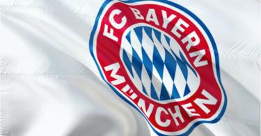 FC Bayern München: Koan eSports!