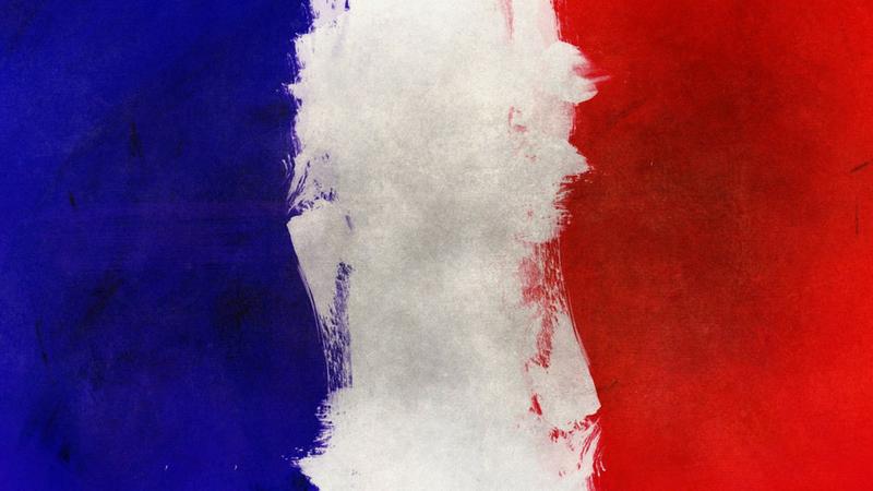 """Le Big Bang"": Ligue 1 knackt die Eine-Milliarde-Euro-Hürde"