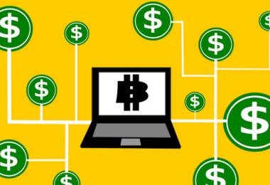 KodakOne: Wie US-Fans von Blockchain in Sportarenen profitieren