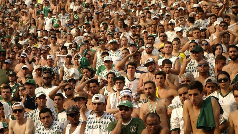 World Football Report 2018 (1/4): Die Rolle der Fans
