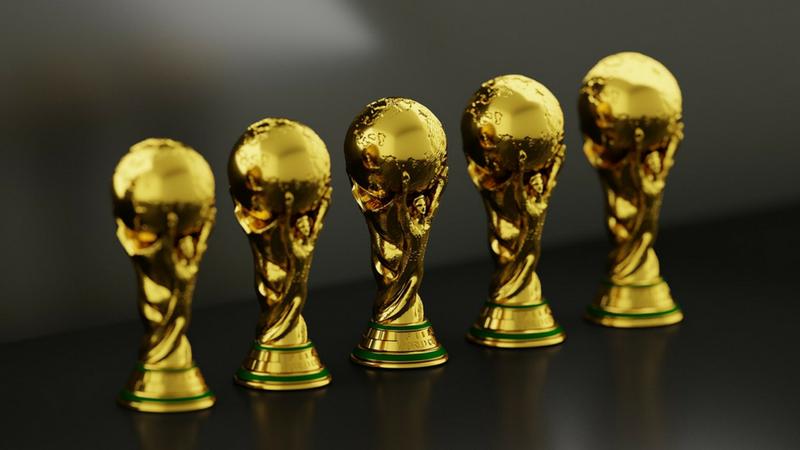WM 2018: Welche Teams, Spieler & Marken erzielen das höchste Engagement?