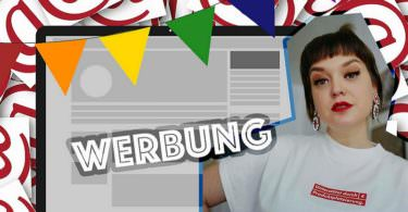 Vreni Frost, Neverever, Bloggerin, Kennzeichnung, absurdes Urteil