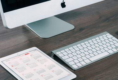 Apple, Mac, iPhone, iPad, Cupertino, Apple-Welt