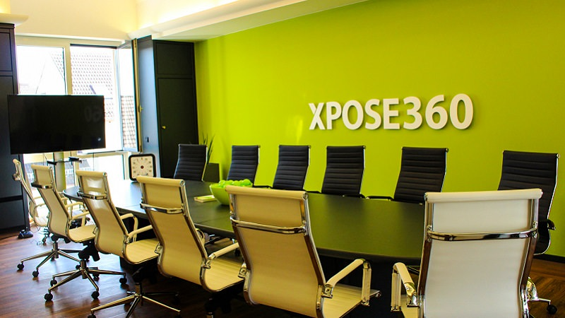 Xpose360, Augsburg, Agentur, Affiliate Marketing