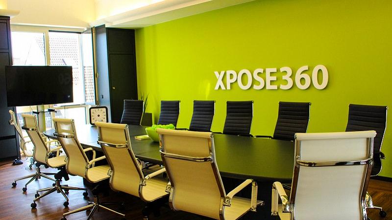 Xpose360, Augsburg, Agentur, Affiliate Marketing