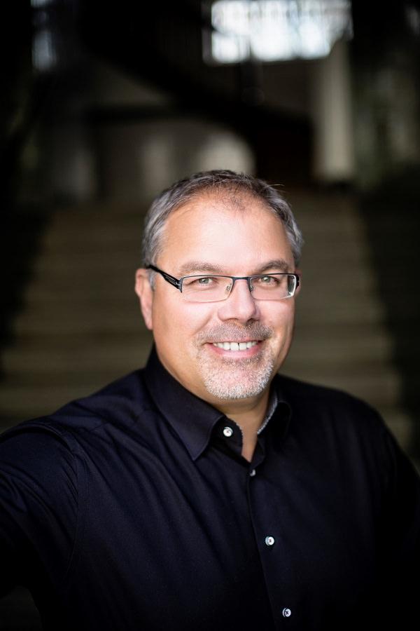 Christian Faltin, Cocodibu, PR, Kommunikation