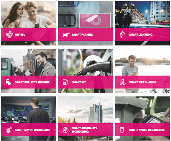 deutsche-telekom-smart-cities