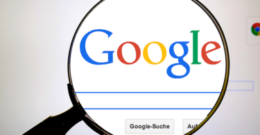 Keywords, Google-Keywords, SEA, SEO